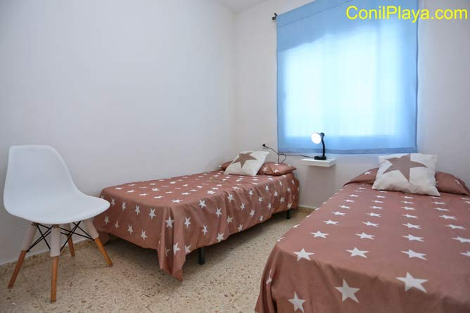 armario del dormitorio2
