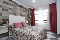 Alquiler de Apartamento en Conil para 4 personas (max 5)