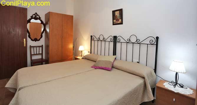 casa dormitorio1