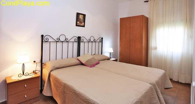 casa dormitorio3