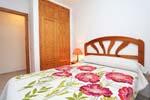 Alquiler de Apartamento en Conil para 6 personas (max 7)