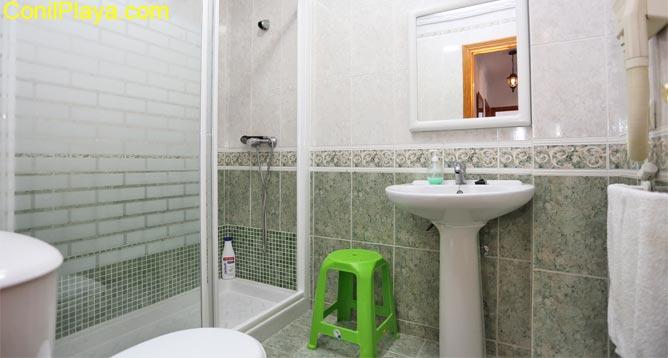 apartamento9