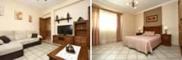 Alquiler en Conil de apartamento