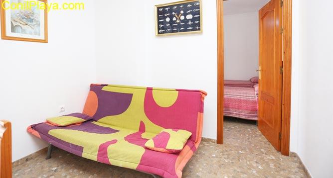 apartamento 2 2