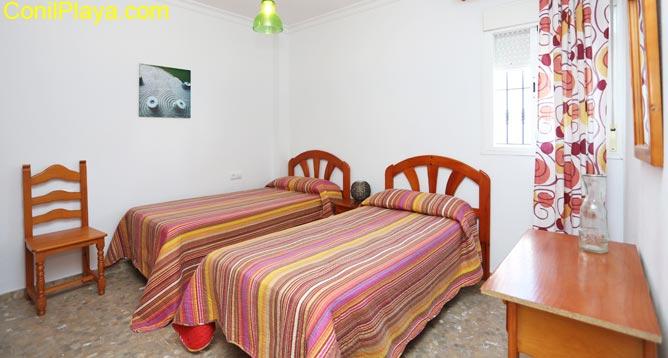 apartamento 2 5