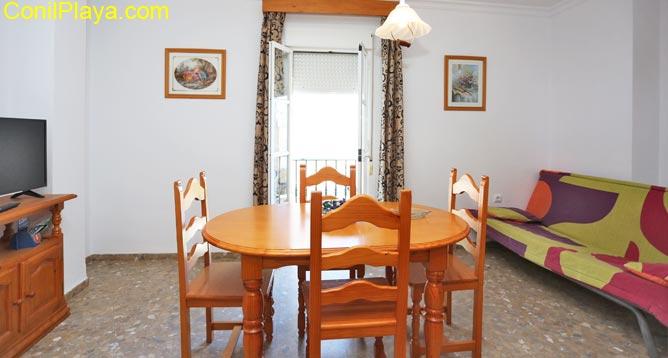 apartamento 2 9