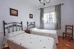 Apartamentos de varios dormitorios con aire acondicionado en todas las habitaciones.