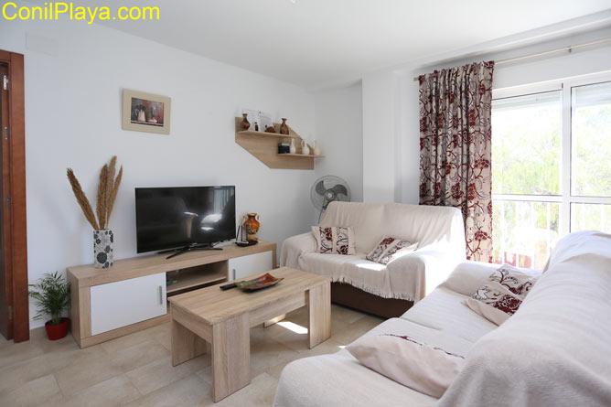 fotos apartamento
