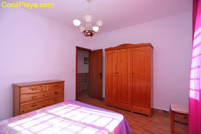 armario dormitorio 4