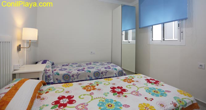 dormitorio2 1