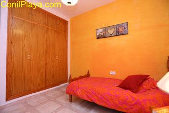 armario empotrado dormitorio 2