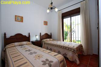 chalet 4 dormitorio1