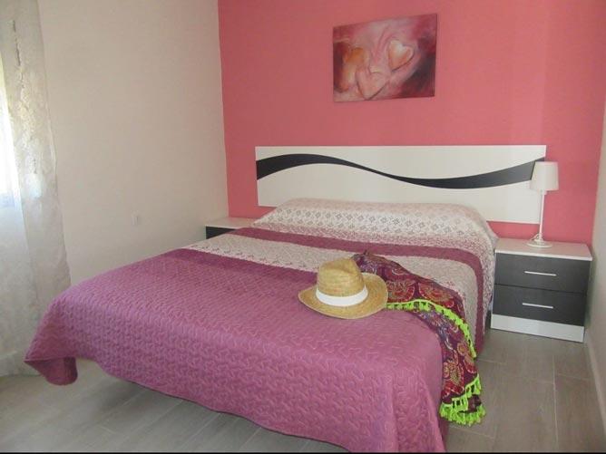 chalet dormitorio2