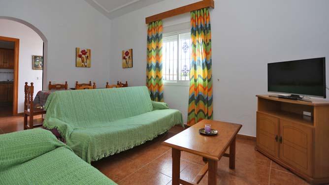 Sofa del salon