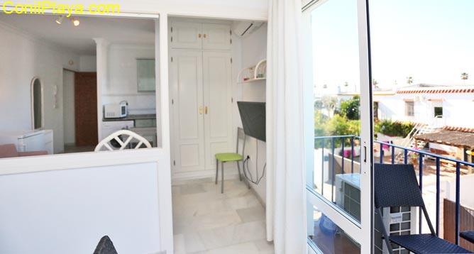terraza c