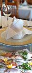 Restaurantes en Conil