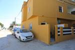 1 dormitorios,4 personas. Apartamento muy cerca de la playa andando, para parejas que desean descansar en El Palmar en zona muy tranquila.