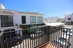 1 dormitorios,4 personas. Estupendo apartamento en Zahara de los atunes a 3 minutos andando de la playa, en muy buena zona, en calle Maria Luisa. Apartamentos con encanto Zahara.