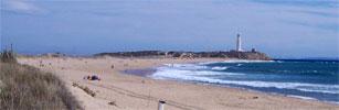 Ver fotos de la playa de Zahora